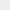 Diyarbakır Büyükşehir Belediyesi: Karaloğlu, Ergani'de tamamlanan 84 km yolun açılışını yapacak