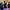 Diyarbakır Büyükşehir Belediyesi: DBB'den ev ziyaretleri